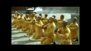 Repeat youtube video Top 10 Funny commercials of all time - Best 2013