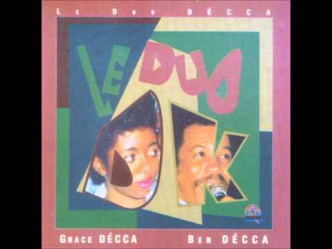 Ben Decca & Grace Decca - Sontanele