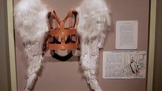 Ժամանակակից արվեստի առաջին փառատոնը Հայաստանում  «ՍտանդԱրտ»