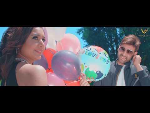 warning-(official-music-video)-|-sammy-dhaliwal-|-vicky-dhaliwal-|-latest-punjabi-songs-2018