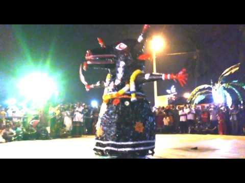 Aadhi Movie Songs Download Starmusiq