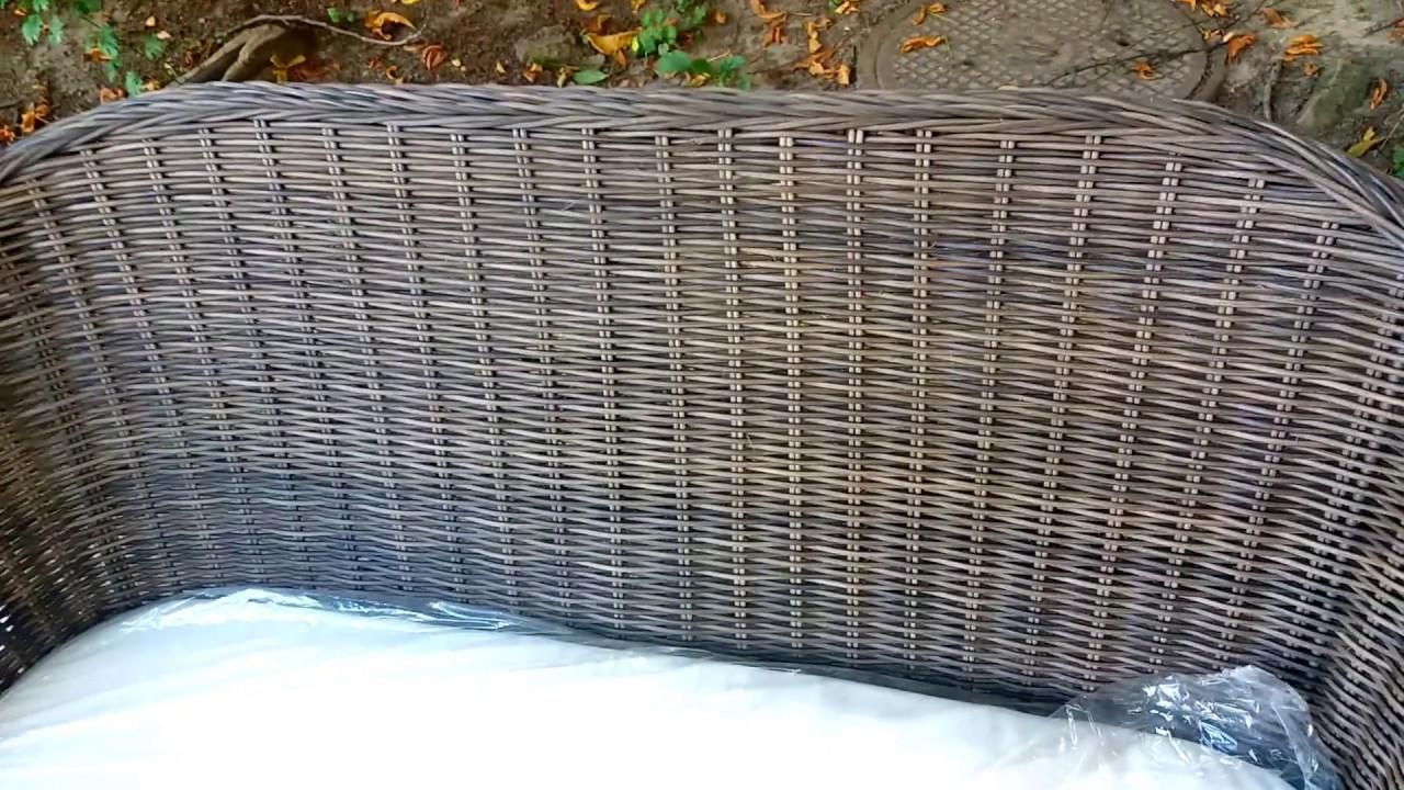 Интернет-магазин marite. Ru предлагает купить плетеную мебель из ротанга по выгодным ценам. Гарантируем высокое качество реализуемой продукции. Большое разнообразие ротанговой мебели из индонезии для дома и улицы. Наш телефон в москве: +7 (495) 969-37-86.