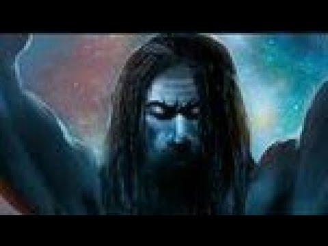 3 Secrets of Ravan || रावण के 3 रहस्य