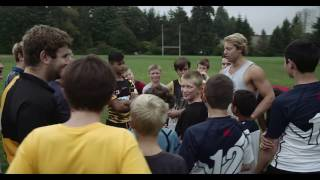 BC RUGBY OFFICIAL PROMO VIDEO 125TH ANNIVERSARY