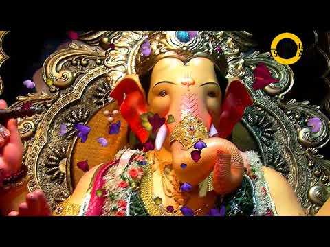 gajanana-gajana-whatsappstatus#genesh-chaturthi-hd