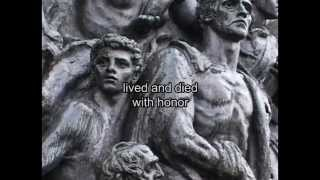 To Live with Honor and Die with Honor: The Story of the Warsaw Ghetto Uprising (Long)