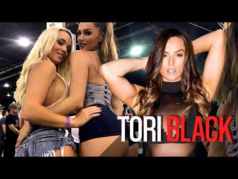 Голые знаменитости, сексуальные звезды шоу бизнеса фото видео