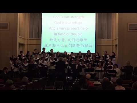 GWU Saratoga 16 7 Celebrate Jesus