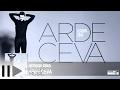 Adrian Sina Arde ceva Radio Edit HQ