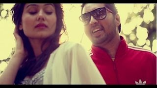"LATEST PUNJABI SONG OF 2013 ""WOOFER"" BY GIPPY BAJWA FULL HD"