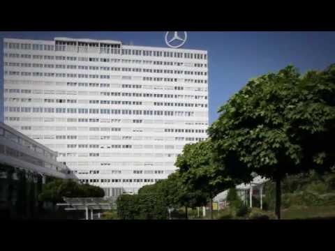 Software ESCROW International GmbH - S.E.I.  zertifiziert nach DIN EN ISO 9001:2008