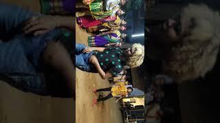 Dhasara thirunalveli gaanda kannazhai song dance video