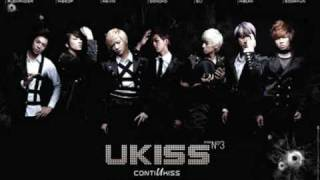 u kiss man man ha ni mp3 dl
