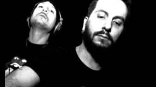 Download Ivan Miranda & Elisha Grey - Pompolo ( Dandi & Ugo Remix ) MP3 song and Music Video