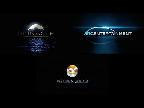 Pinnacle Films/Arc Entertainment/Walden Media