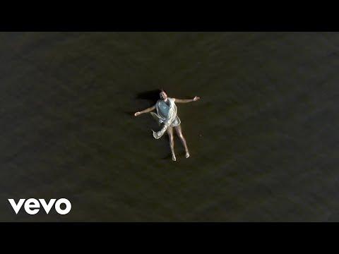 Porter - Himno Eterno