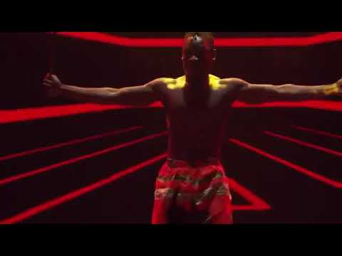 Messias Maricoa ft Winky D Hingher- Aya Aya (2019) - YouTube