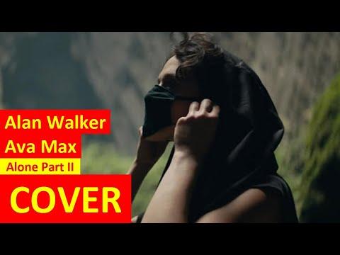 alan-walker-&-ava-max---alone,-pt.-ii