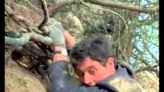 Folle à tuer Yves Boisset 1975