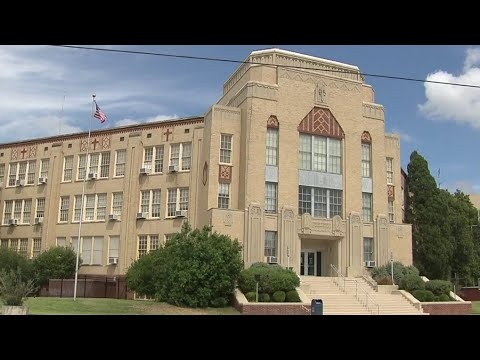 San Antonio area religious schools prepare to bring students back to campus