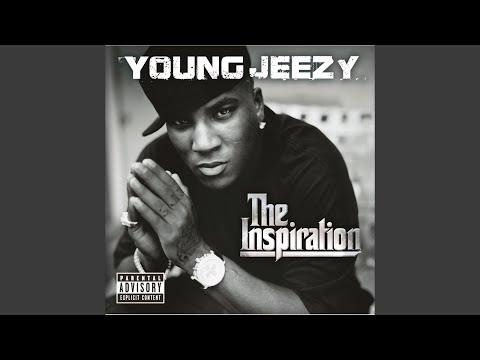 J.E.E.Z.Y.