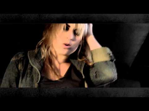 Kane'd - F**k You (Explicit) Official Single Video (HD)