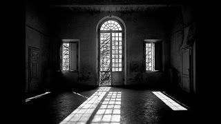 La aventura de la casa vacía - Sir Arthur Conan Doyle (Audiolibro)