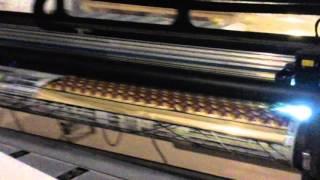 UV печать на пленке Oracal 352(Ультра фиолетовая печать на пленке Oracal 352., 2016-01-16T19:28:25.000Z)