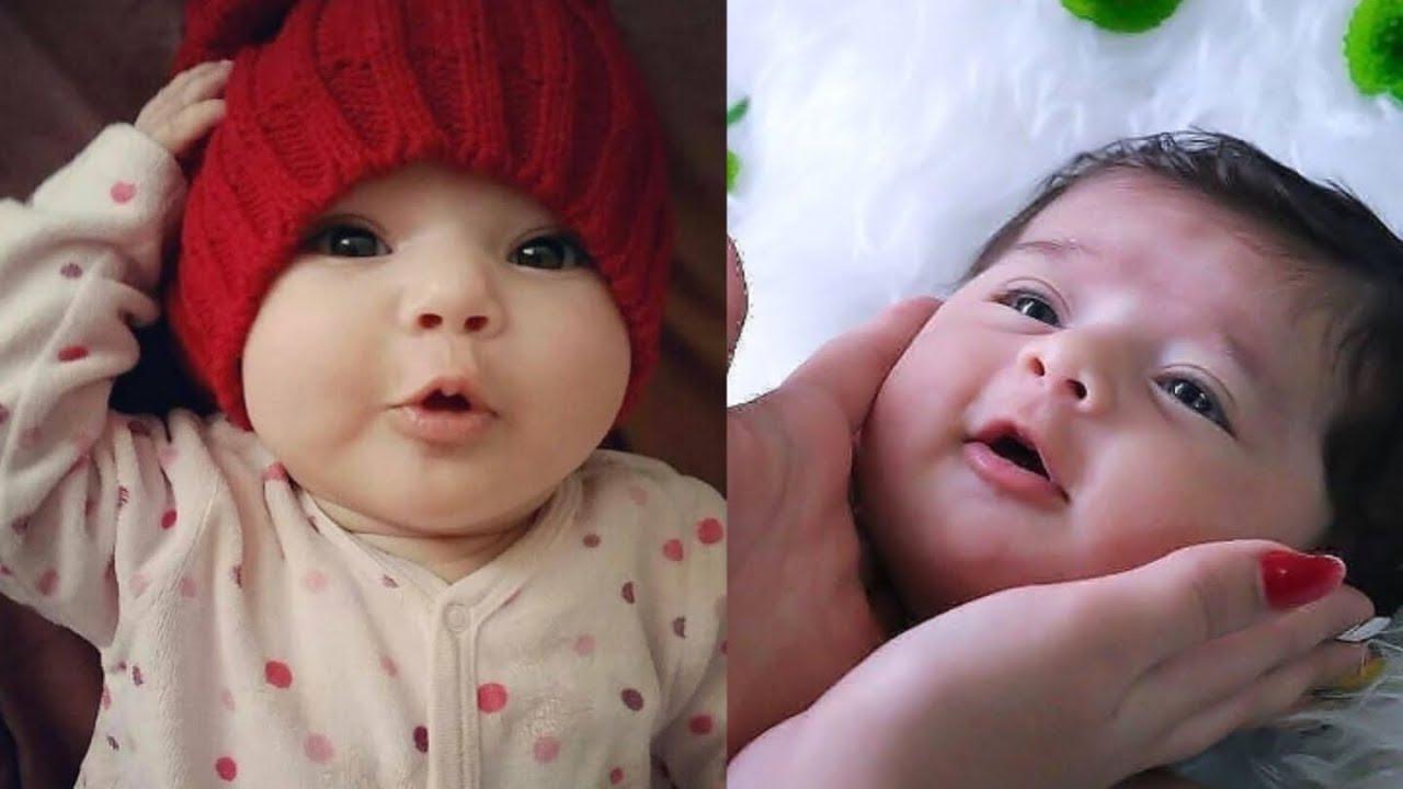 Whatsapp Status Video Of Cute Baby - Whatsapp Status Tamil ...