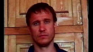 Паша Цветомузыка. Архивное видео.(Подробнее сегодня в 20.00 на ТВК. Или на сайте tvk6.ru Интервью, обыск и задержание красноярского авторитета Вило..., 2015-04-27T07:39:21.000Z)