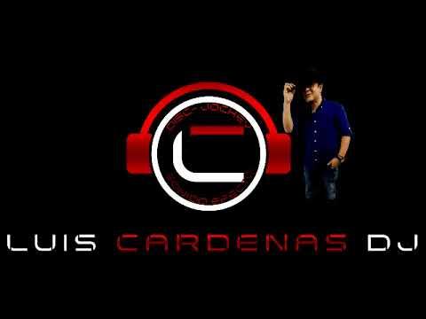 Luis Cardenas Dj Sonido Efecto Las Grandes Del Sax