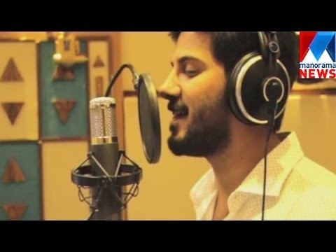 CIA's new song released   | Manorama News