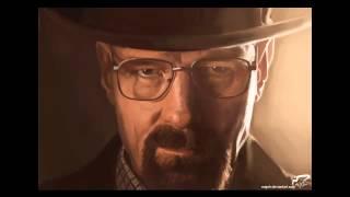 Heisenberg spanish song - Breaking Bad