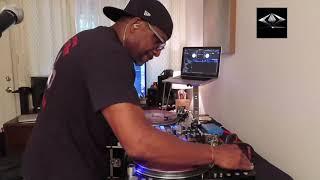 CLASSIC ROCK MIX - DJ ROBB-O