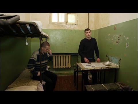 У кого в тюрьме есть личные петухи