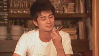任天堂 Wii Uソフト Wii カラオケ U 冬の旅人 小金沢昇司 Wii カラオケ ...