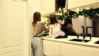 ¡BROMA A MI SUEGRA! ¿Familia numerosa? | VLOGMAS 2020 | Familia Coquetes