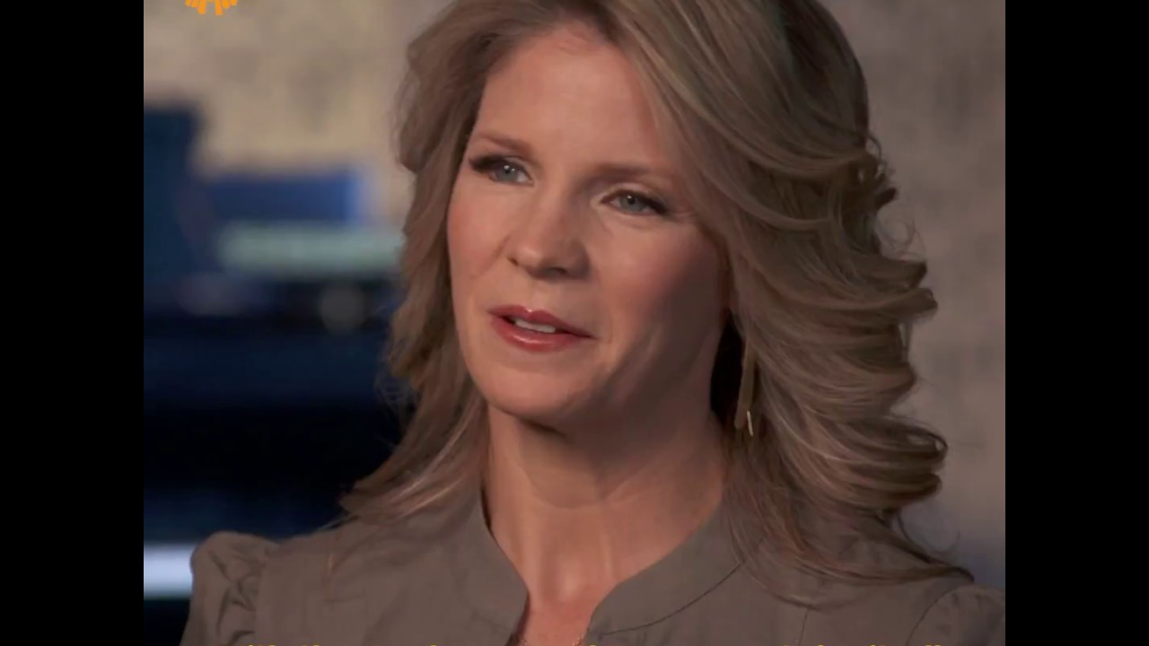 Kelli O'Hara Talks Connection to Rodgers and Hammerstein in CBS Sunday Morning Segment