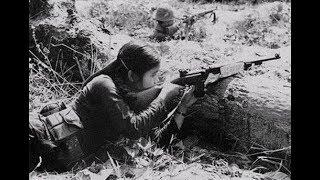 60 vạn quân Trung Quốc xâm lược Việt Nam 1979 nhằm mục đích gì?