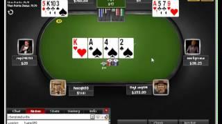 Лудовод от TTR в Titan Poker(, 2012-05-01T23:13:03.000Z)