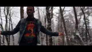 """Kur- """"Oh Well"""" Official Music Video"""