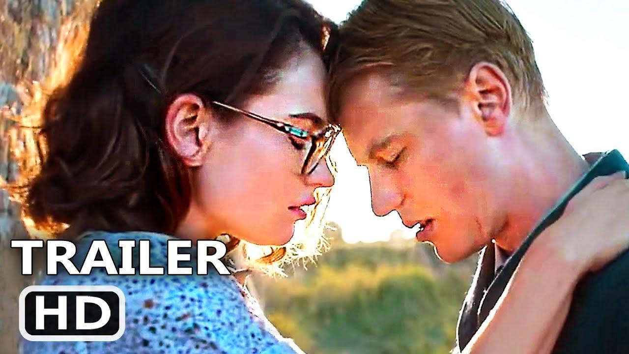[普雷] 古寶 The Dig (Netflix 英國片) - 看板 movie - 批踢踢實業坊