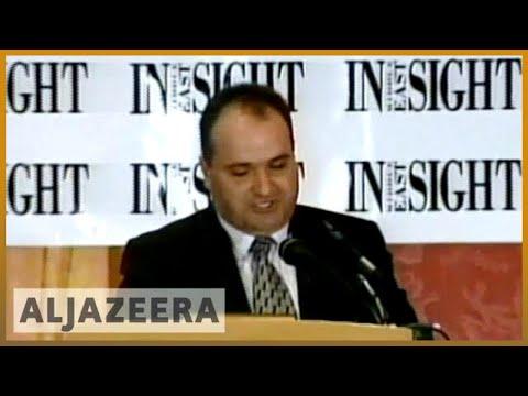 🇺🇸 Trump-Russia probe: Investigation widened to include UAE | Al Jazeera English