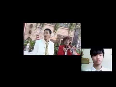 DAT NAM B10-2011-TINH LA GI-VUONG RAU.mpg
