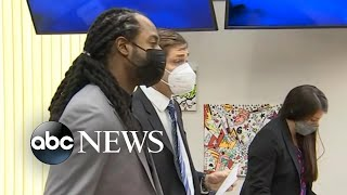 NFL star Richard Sherman apologizes after domestic violence arrest