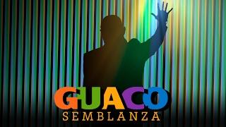 GUACO: Semblanza (tráiler)