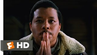 Video Hart's War (9/11) Movie CLIP - We Served Our Country (2002) HD download MP3, 3GP, MP4, WEBM, AVI, FLV September 2017