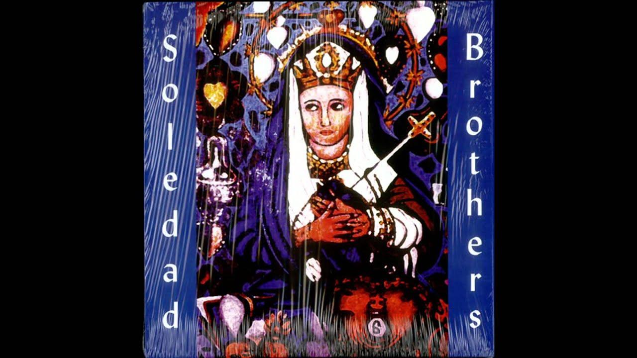 soledad-brothers-prodigal-stones-blues-thomas-tyson