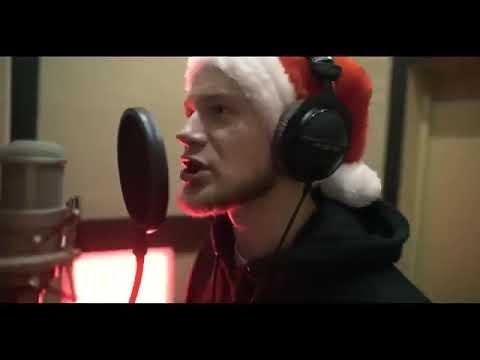 REDO   CHRISTMAS SET 2018 MIXED BY BIG A   sh Music  360p 2018 - 2019