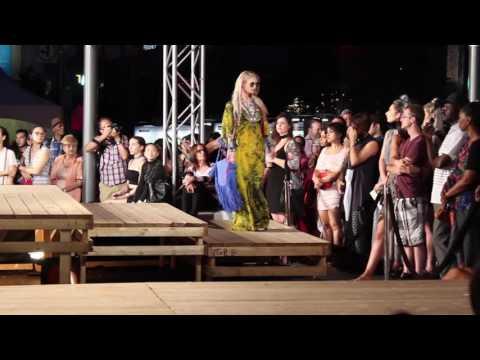 Katia Nikolajew - FMD 2016 - Look 13
